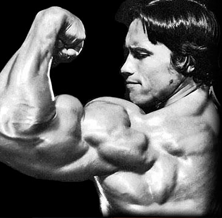 do modern bodybuilders use steroids